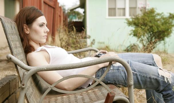 adrienne wilkinson imdb